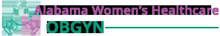 Alabama Women's Health Care 256-265-2555